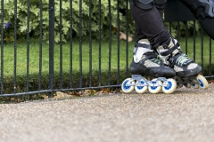 SkateFresh KG 151017_104