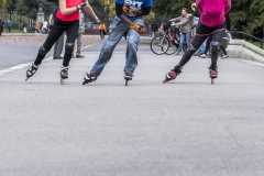 SkateFresh KG 151017_21