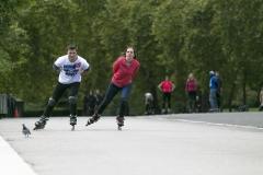 SkateFresh KG 151017_30