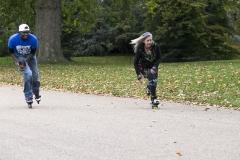 SkateFresh KG 151017_39