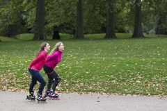 SkateFresh KG 151017_40
