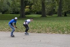 SkateFresh KG 151017_45