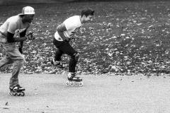 SkateFresh KG 151017_46