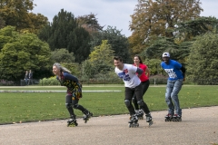 SkateFresh KG 151017_55
