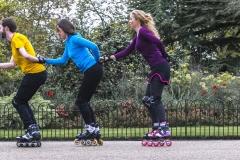 SkateFresh KG 151017_62