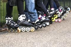 SkateFresh KG 151017_85