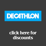 Decathlon skating equipment discounts