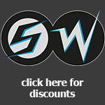 Slick Willies skate hire and exclusive Skate Fresh discounts