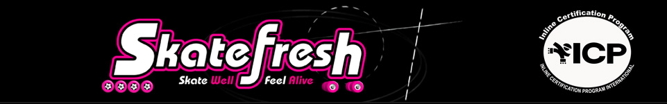 Skatefresh