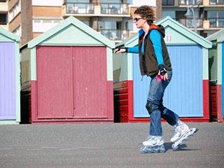 Brighton_Skating_h1