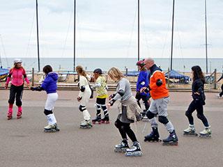 Brighton_Skating_h2