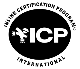 ICP Inline Certification Program for Skating Instructors