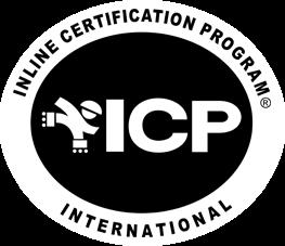 ICP Inline Certification Program for Skating Instructors