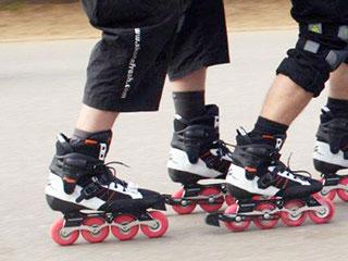 Skate_Fresh_11