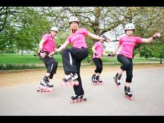 Skate_Fresh_5