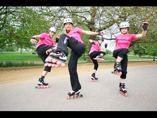 Skate_Fresh_6