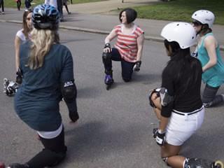 Skatefresh-beginner-skate-lessons-320×240