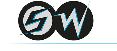 Slick_Willies_Logo