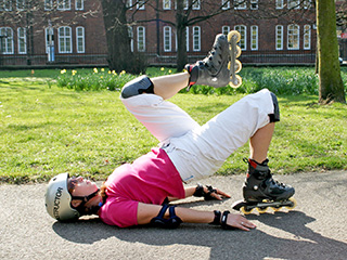 Skate_Fit_Page_1