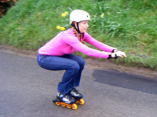 Skate_Fit_Page_2