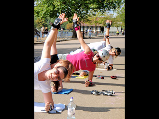 Skate_Fit_Page_4