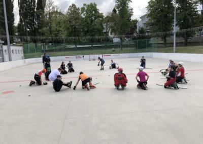 Skatefreshzagreb_023