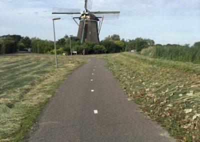 rotterdam-2019-12-16-at-16.19.17(4)