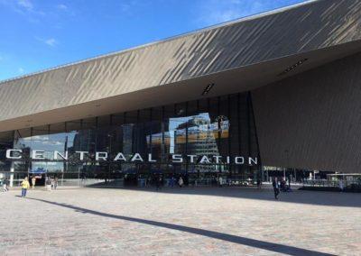 rotterdam-2019-12-16-at-16.19.17(5)