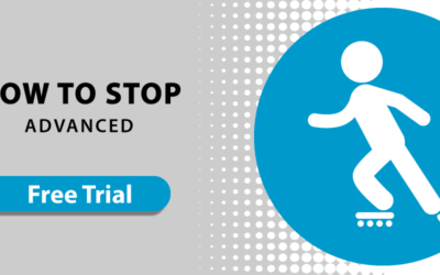 How To Stop: Advanced Level – FREE TRIAL