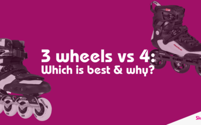 3 wheels vs 4 wheels – which is best?