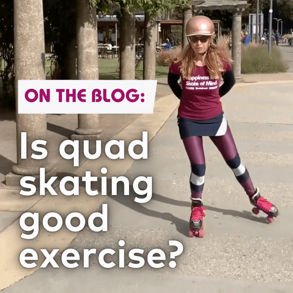 Is_quad_skating_good_exercise_skatefresh_asha